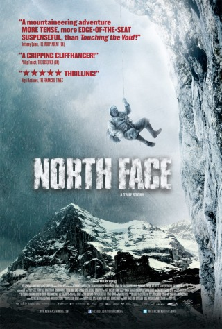 NORTH_FACE_27X40.indd